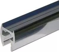 Heavy Glass Header - 4101