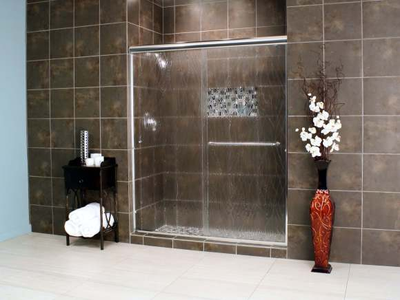 Cardinal Shower Enclosure, Euro Platinum Riviera Series - Cardinal Wisp_02