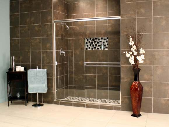 Cardinal Sliding Shower Enclosures - Chrome_Clear_01