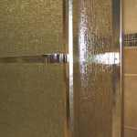 Craftsman Builder single towel bar