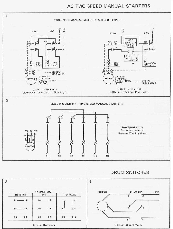 Wiring Diagram For A Reversing Drum Switch Best Secret On Square D 2601ag2 3 Phase Motor Impremedia Net Dayton Forward Reverse