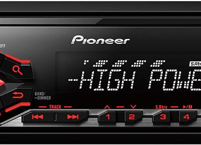 Pioneer deh 150mpg pioneer car audio pioneer mvh 285bt publicscrutiny Images
