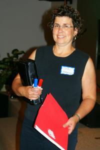 Jodi Hokenson