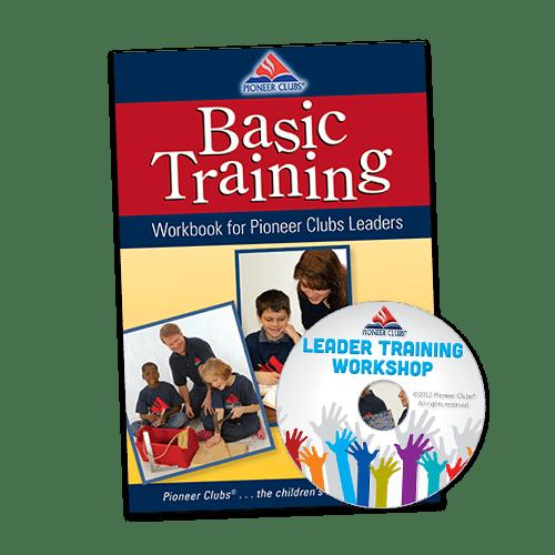 Recruiting & Training Materials