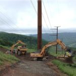 Pioneer-Construction-Company-Honesdale-Pennsylvania-Powerline-Construction