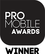 Pro Mobile Awards