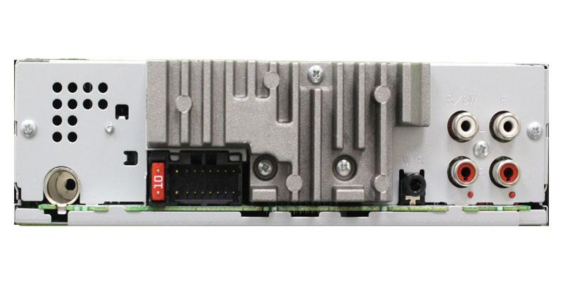 DEH X3600UI_rear?resize=665%2C333 pioneer mixtrax deh x36ui wiring diagram wiring diagram pioneer deh-x36ui wiring harness at alyssarenee.co
