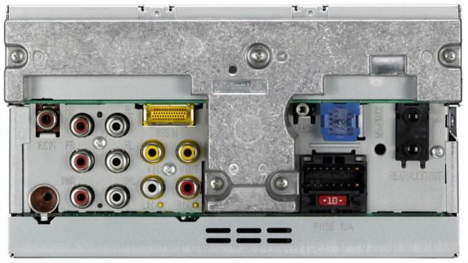 diagram pioneer avh p3200dvd wiring diagram full version hd