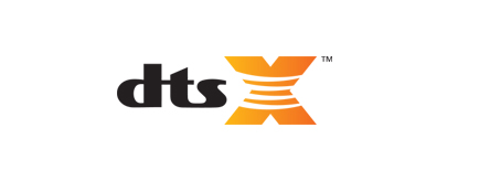 logotipo dtsx