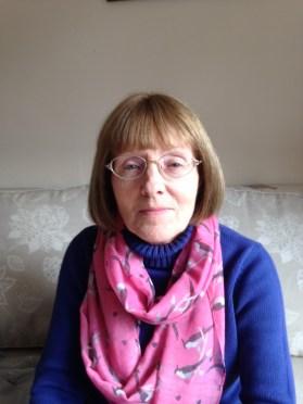 Mandy Watson