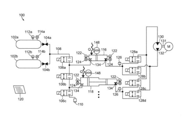 Systems And Methods For Energy Storage And Recovery Using ...