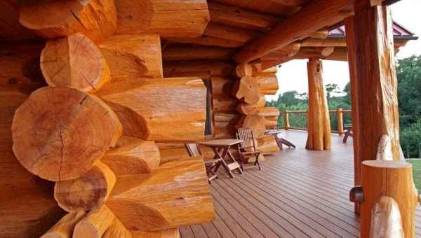 log home notches archives pioneer log homes of bc. Black Bedroom Furniture Sets. Home Design Ideas