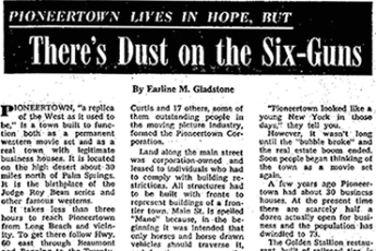 Jan. 14, 1962 featured image