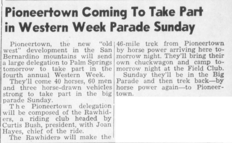 Oct. 17, 1947 - The Desert Sun