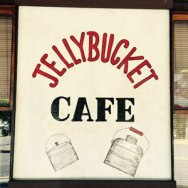 jelly-bucket-cafe-sign
