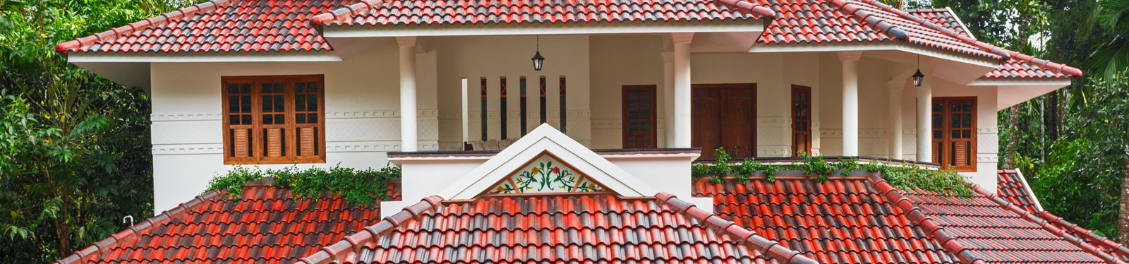 pionnier roofing solutions roof tiles