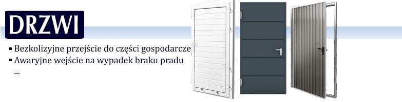 drzwi_wzor01