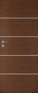 drzwi_okleinowane_dre_-_galeria_natura_alu_-_wzor_20