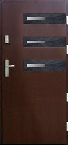 wegrzyn-drewniane-drzwi-zewnetrzne-nowy-sacz-04