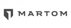 MARTOM-logo-barton-olsztyn-j7ynuq4n