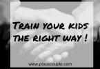 train-your-kids-the-right-way