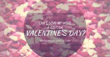 valentince day