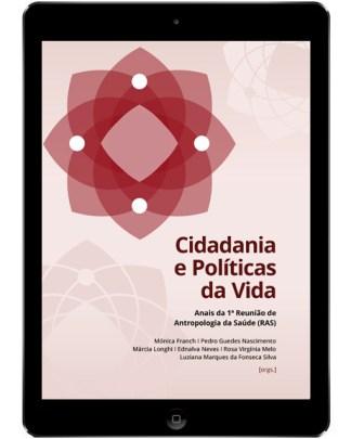 Cidadania e Políticas da Vida