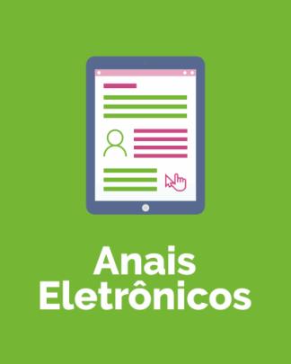 Anais Eletrônicos
