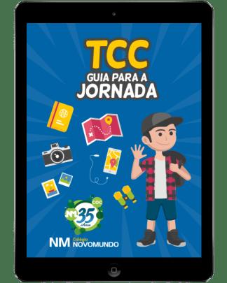 TCC Guia para a jornada