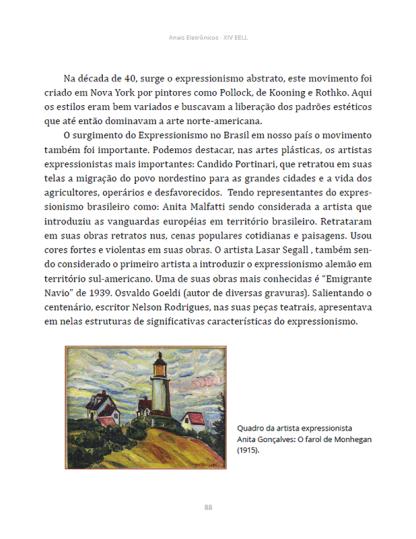 Pós-modernidade e literatura: letramento literário, produção artesanal, novas formas