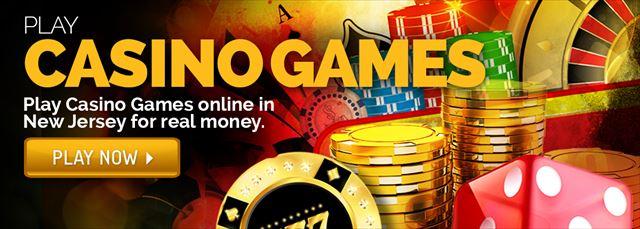格別なオンラインカジノ