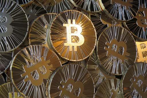 ビットコインについて