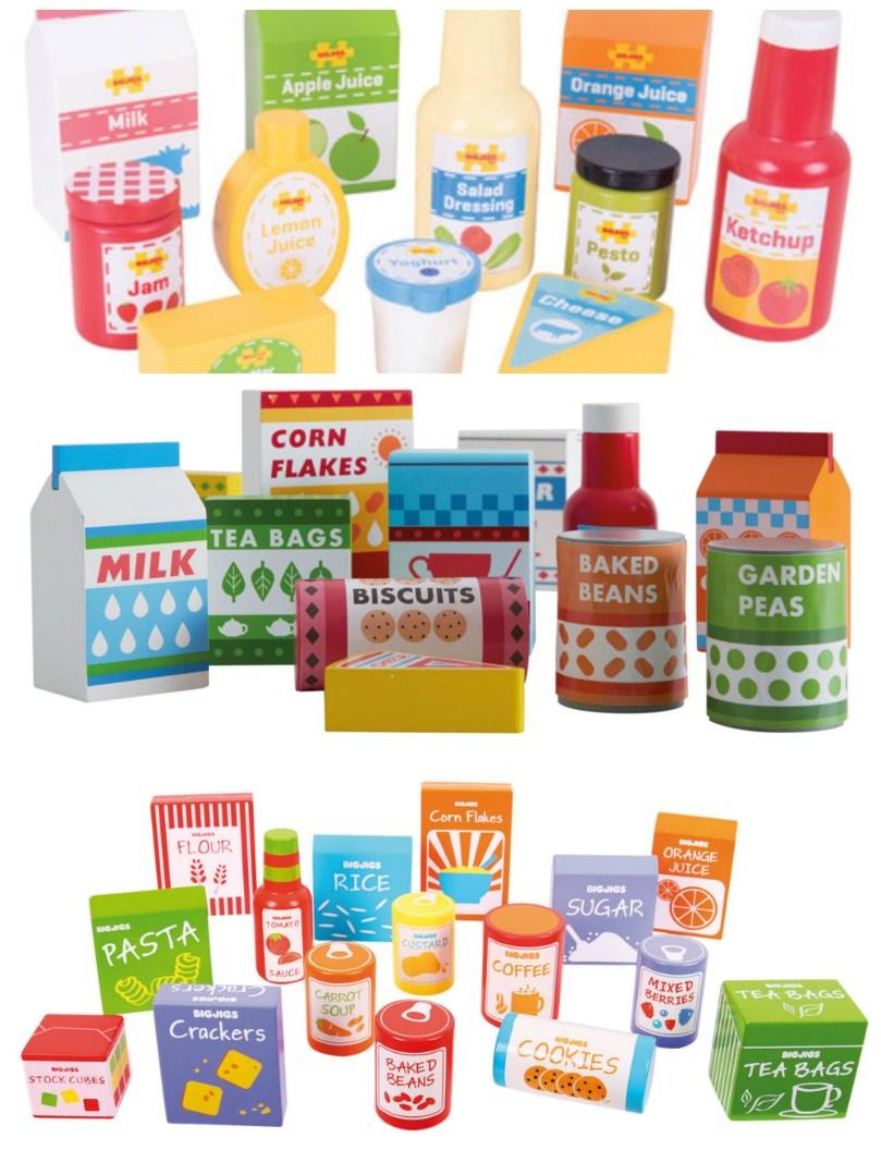 Basic Groceries.jpg
