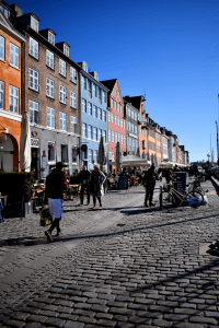48 Hours in Copenhagen – What to Do