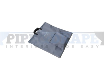 BASE PLATE CARRY BAG