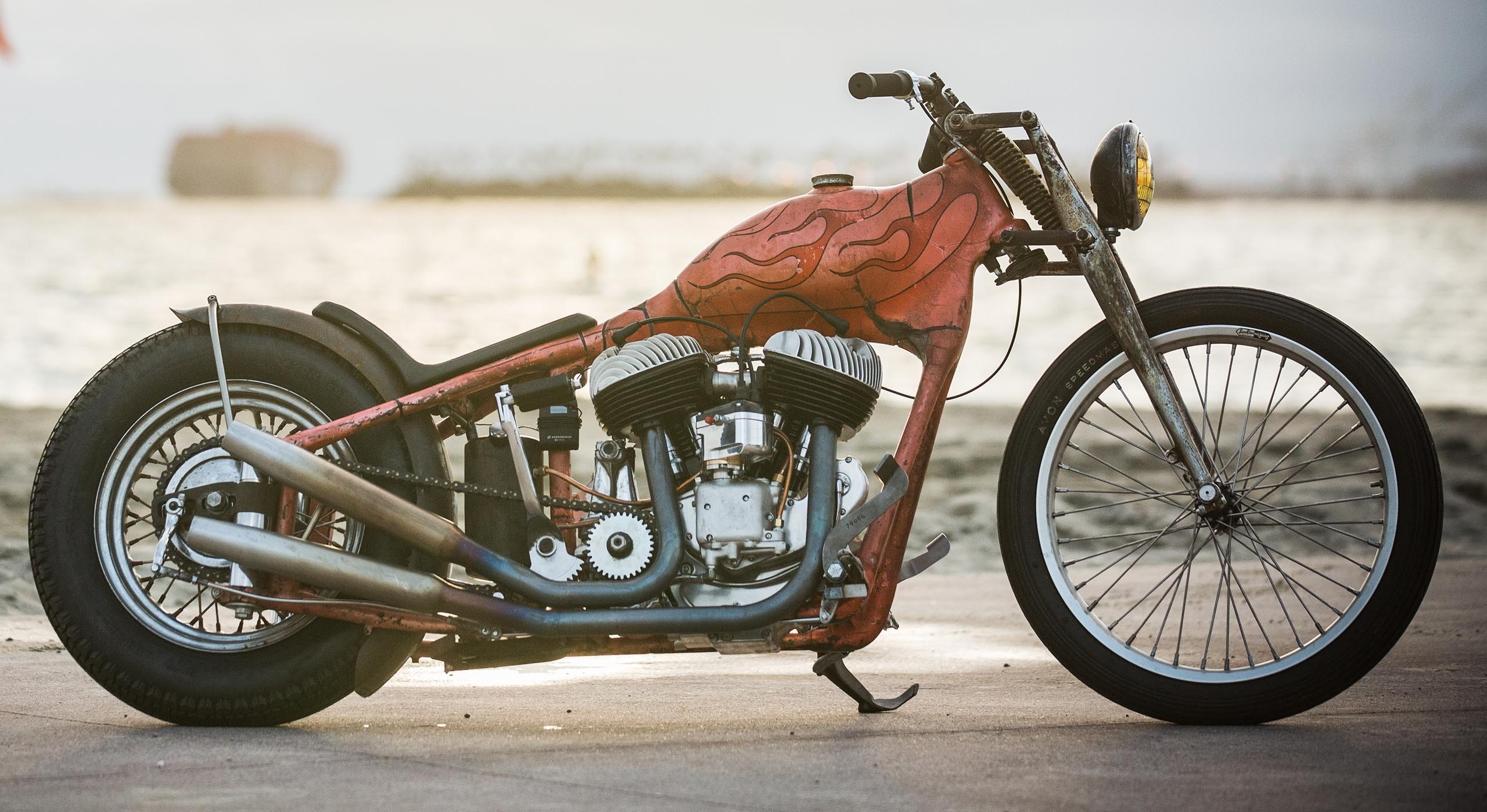 the legend of the puffer 1946 indian chief by perry roland sands pipeburn