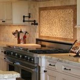 4 reasons you need a pot filler faucet in your kitchen