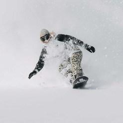 Wmn Snowboard
