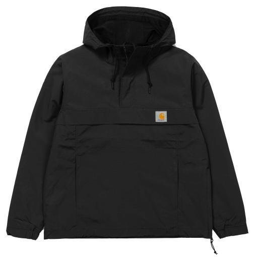 Carhartt Nimbus Pullover black
