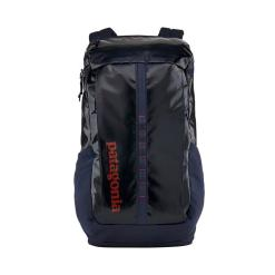 Patagonia Black Hole Pack 25L Classic Navy CNY