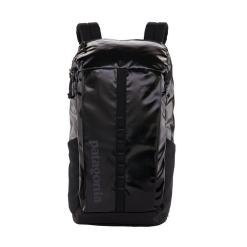 Black Hole Pack 25L Black BLK