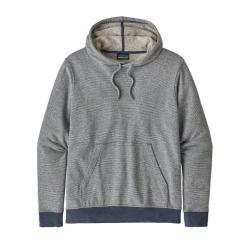 Patagonia Trail Harbor Hoody Long Plains: Dolomite Blue LPDO 52620