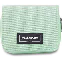 Dakine Soho Dusty Mint