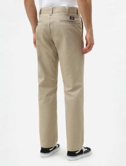 Dickies 894 Industrial Work Pant Desert Sand