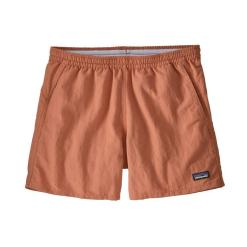 Patagonia Baggies® Shorts – 5″ Mellow Melon MEMN