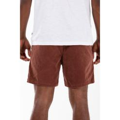 Katin Cord Local Short Dark Clay