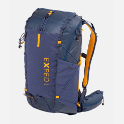 Exped Impulse 20 Navy