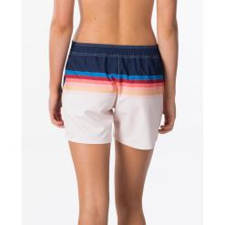 Rip Curl Keep On Surfin Boardshort Navy