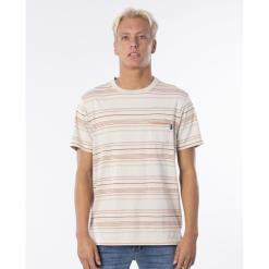Rip Curl Searchers Jacquard Bone