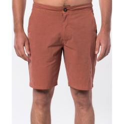 Rip Curl Reggie Boardwalk Red